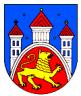 Goettingen.PNG